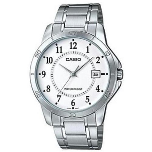 Часы Casio MTP-V004D-7BUDF