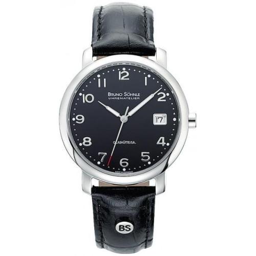Часы Bruno Sohnle 17.13016.723