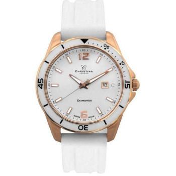 Часы Christina 150RWW