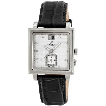 Часы Christina 506SWBL