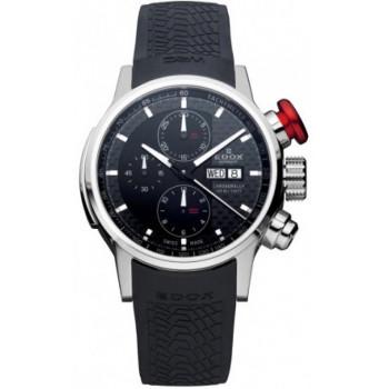 Часы Edox 01116 3 PR NIN
