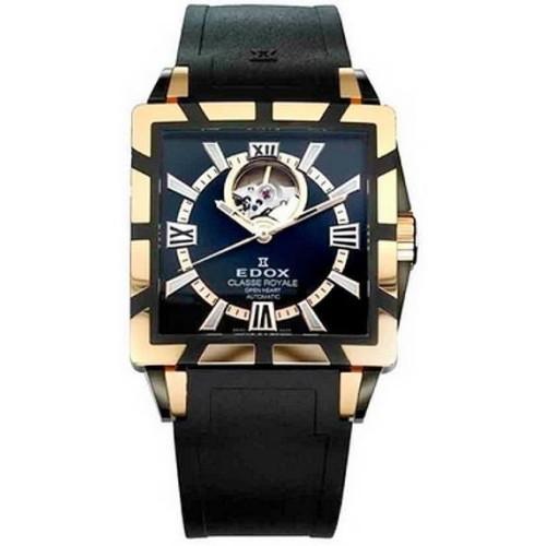 Часы Edox 85007 357RN NIR