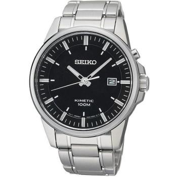 Часы Seiko SKA529P1