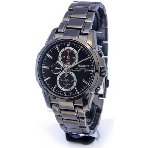 Часы Seiko SSC095P1