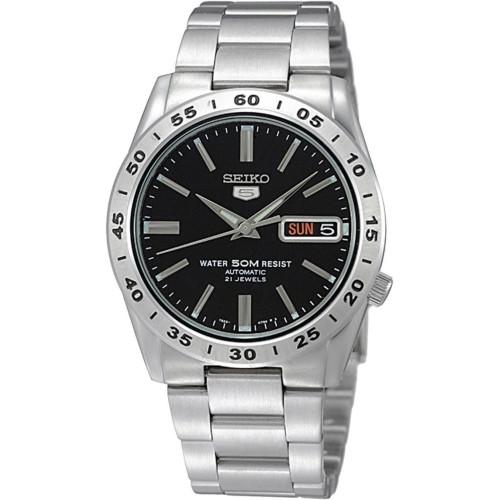Часы Seiko SNKE01K1