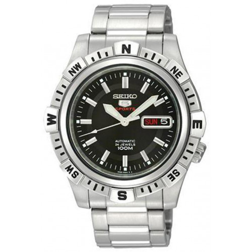 Часы Seiko SRP137K1