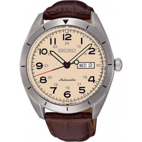 Часы Seiko SRP713K1