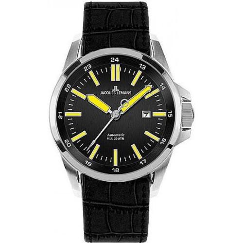 Часы Jacques Lemans 1-1516I