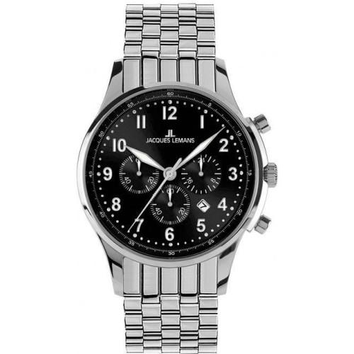 Часы Jacques Lemans 1-1616D