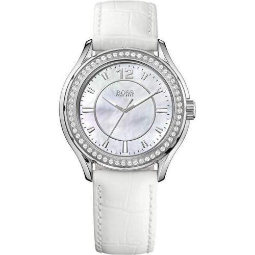 Часы Hugo Boss 1502267