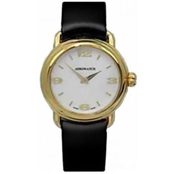 Часы Aerowatch 28915.R107