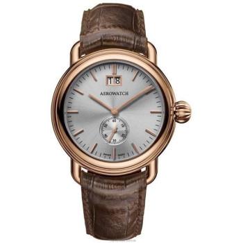 Часы Aerowatch 41900.RO03