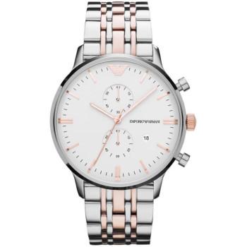 Часы Armani AR0399