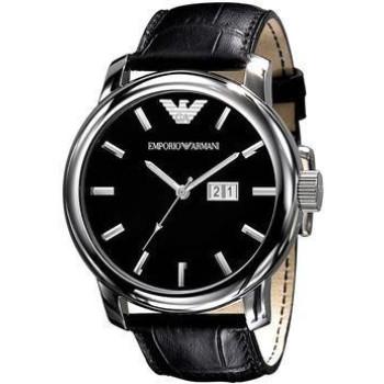 Часы Armani AR0428