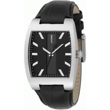 Часы DKNY NY1424