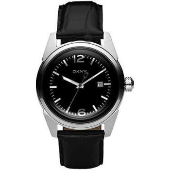 Часы DKNY NY1449
