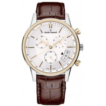 Часы Claude Bernard 01002 357R AIR