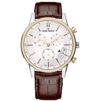 Часы Claude Bernard 01002 357R AIR