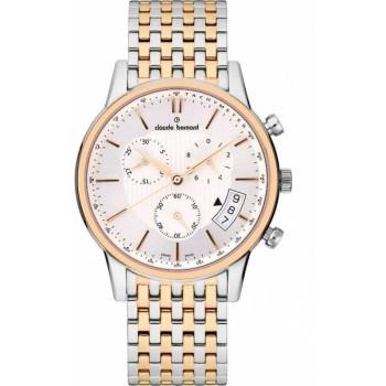 Часы Claude Bernard 01002 357RM AIR
