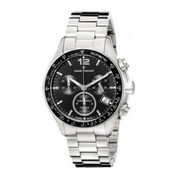 Часы Claude Bernard 10208 3 NIN