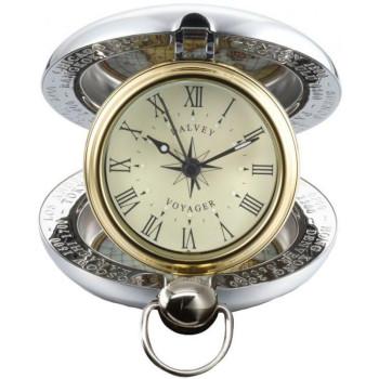 Карманные часы Dalvey D00656