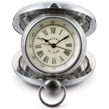 Карманные часы Dalvey D00672