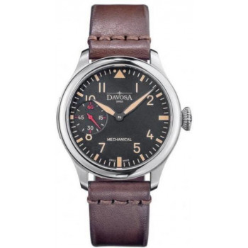 Часы Davosa 160.500.66
