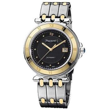 Часы Pequignet Pq4221448