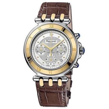 Часы Pequignet Pq4351438cg