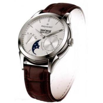 Часы Pequignet Pq9010433cg