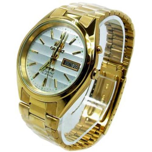 Часы Orient 1EM0400DW6