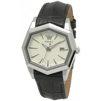 Часы Versace Vr13q99d001 s009