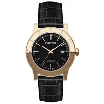 Часы Versace Vr17a70d009 s009
