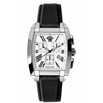 Часы Versace Vrwlc99d001 s009