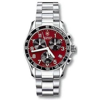 Часы Victorinox Swiss Army V241148