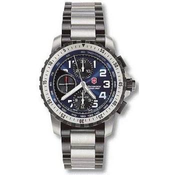Часы Victorinox Swiss Army V241194