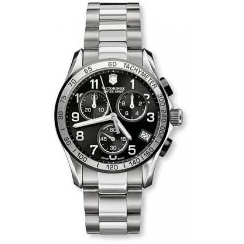 Часы Victorinox Swiss Army V241403