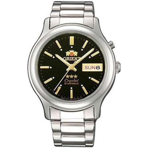 Часы Orient FEM02021B9