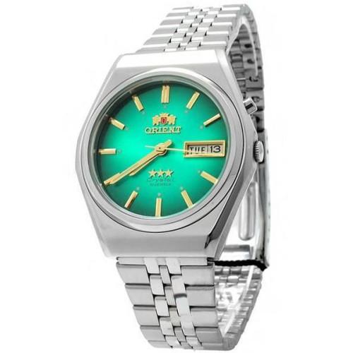 Часы Orient FEM0B01JF9
