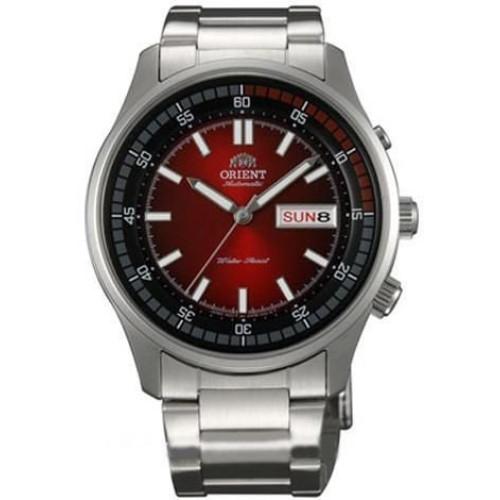 Часы Orient FEM7E005H9