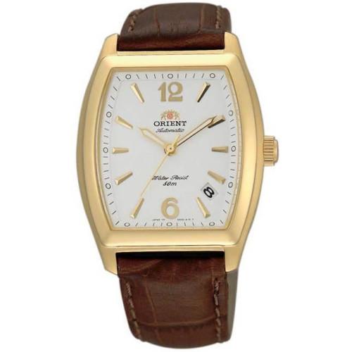 Часы Orient FERAE006W0