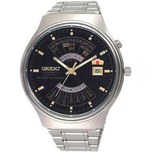 Часы Orient FEU00002BW