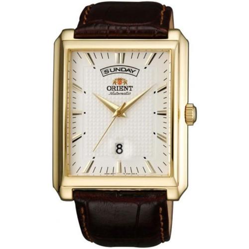 Часы Orient FEVAF003WH