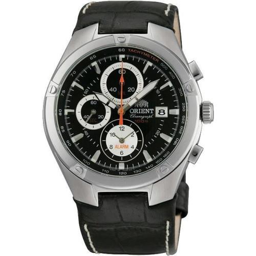 Часы Orient FTD0P002B0