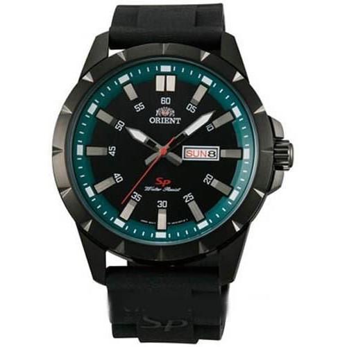 Часы Orient FUG1X00AB9