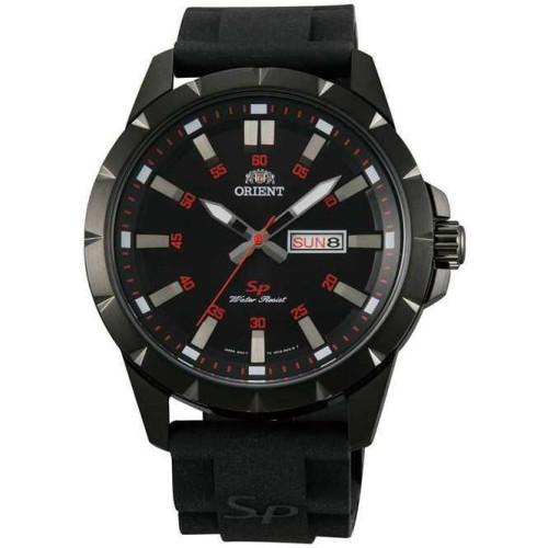 Часы Orient FUG1X00BB9