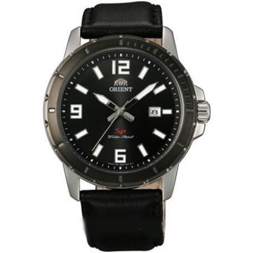 Часы Orient FUNE2004B0