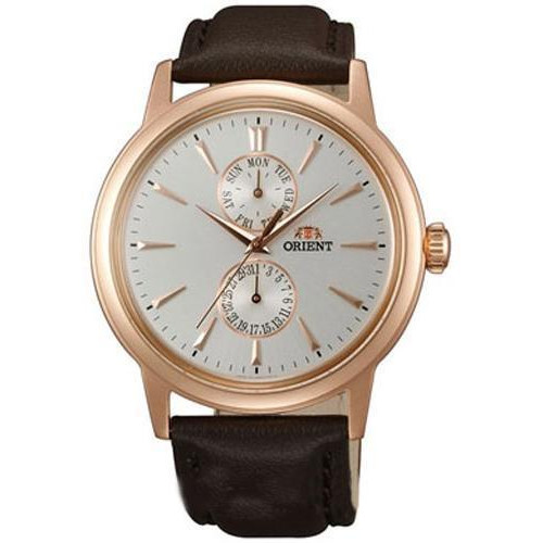 Часы Orient FUW00002W0