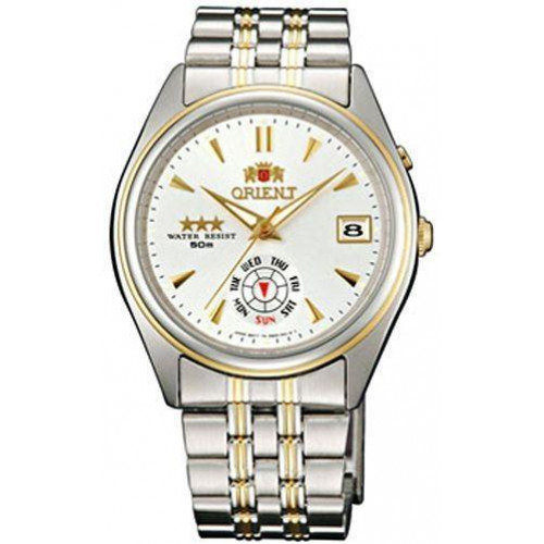 Часы Orient FEM5J00RWF