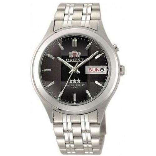 Часы Orient FEM5V002B6